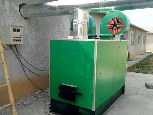 养殖热风炉-热风炉厂家
