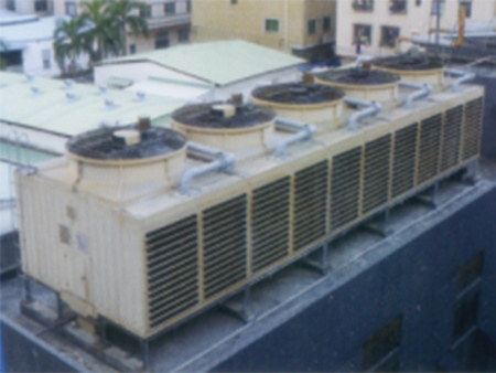 广东冷冻干燥机耗材-山东工业冷水机设备-山东工业冷水机配件