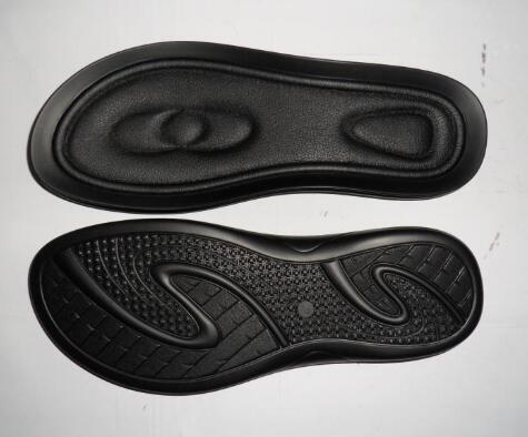 福建PU鞋底供货厂家-福建靠谱的PU鞋底供应商是哪家