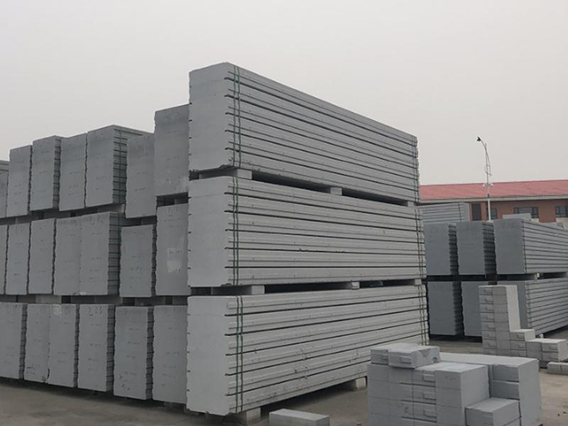 天津轻体砖批发-台湾隔墙板供应-台湾隔墙板报价