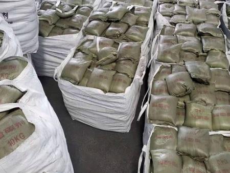 榆林90增碳剂批发-石嘴山提供宁夏90增碳剂