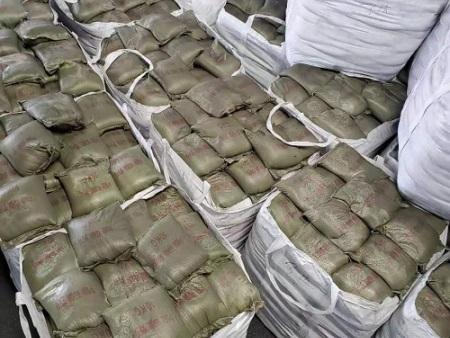 80增碳剂供应商-石嘴山提供可信赖的宁夏80增碳剂