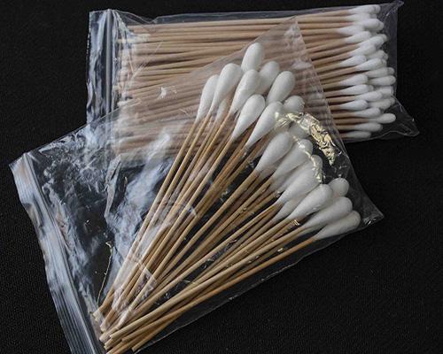 鼻咽拭子订做-医用鼻咽拭子生产厂家-医用鼻咽拭子供应商