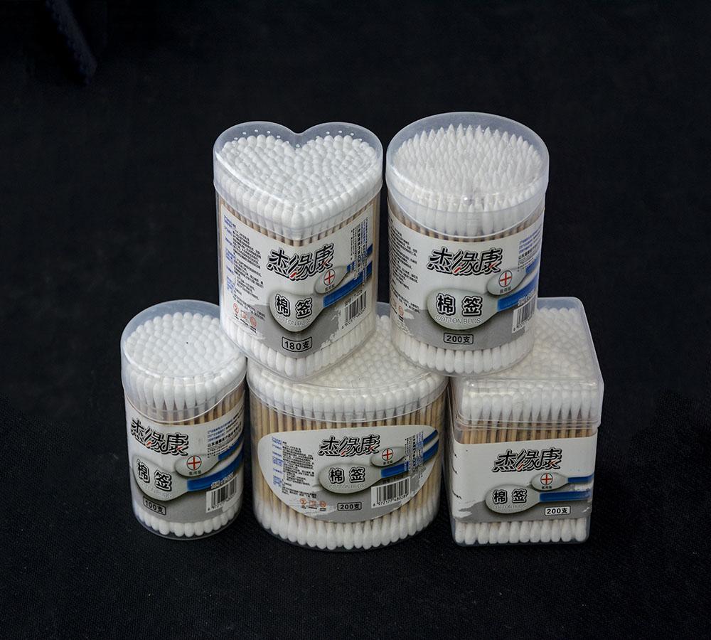 棉签批发商||棉签定制