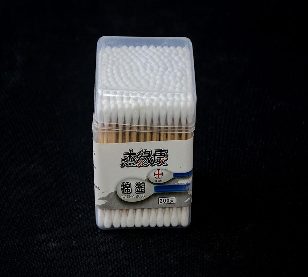无尘净化擦拭棒订做-山东性价比高的无尘棉签品牌