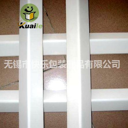 供应上虞区厂家生产纸护角规格自定义年终优惠