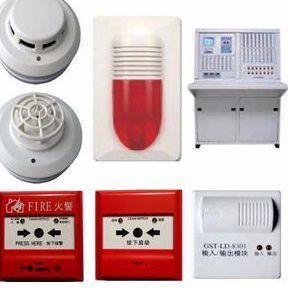 泉州轻便消防水龙_消防配置安装_消防产品_消防器材价格
