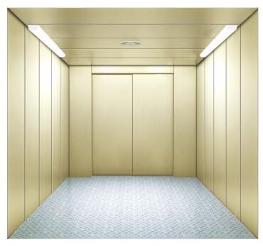 载货电梯哪里有-电梯安装维修找西子快速科技有限公司