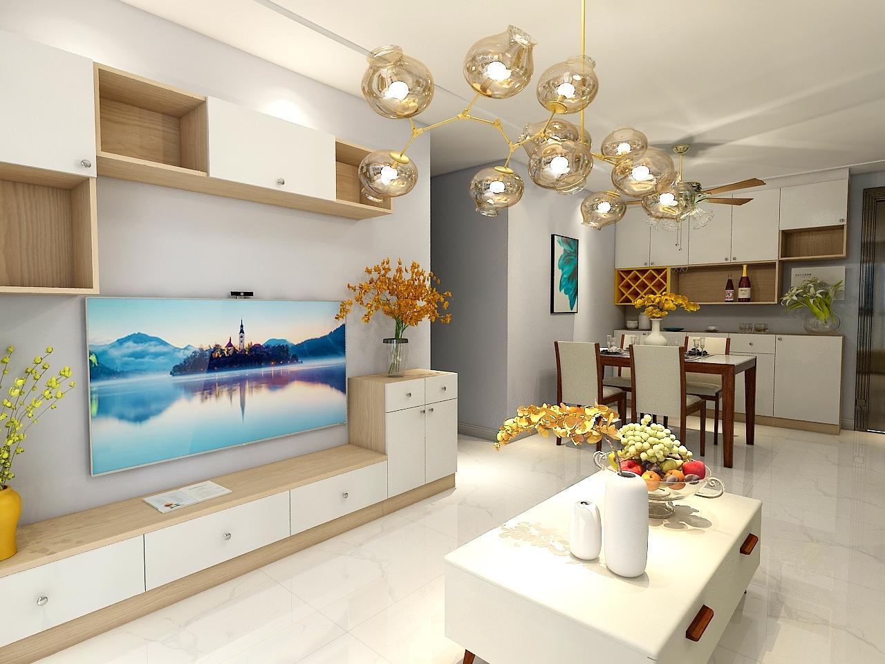揭阳市室内设计软装设计报价,办公室装修设计价钱