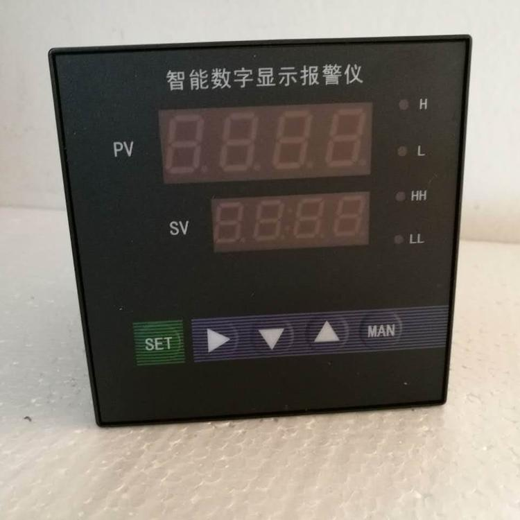 数字显示报警仪-价格不错-上海上仪数字显示报警仪