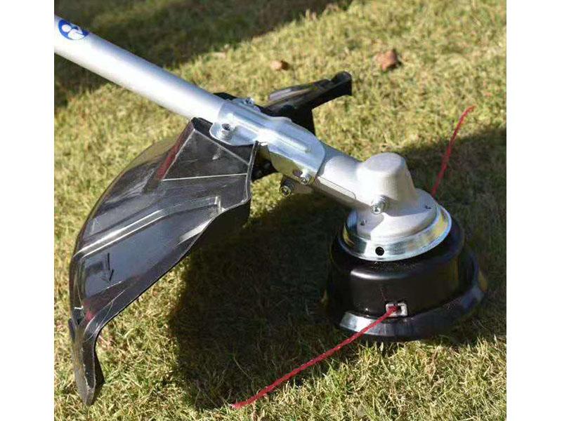 河南割灌機批發-銷量好的割灌機推薦