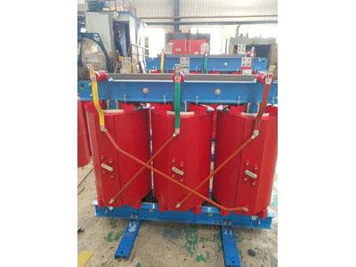 华亭油浸式变压器厂家-兰州市价格适中的变压器厂家推荐