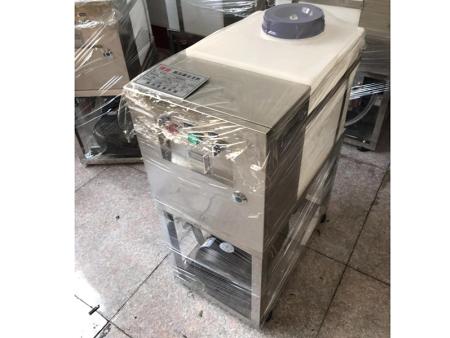 除塵設備廠-大型除塵設備定制-小型除塵設備廠家