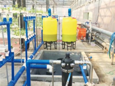 施肥机-河北水肥机-天津水肥机