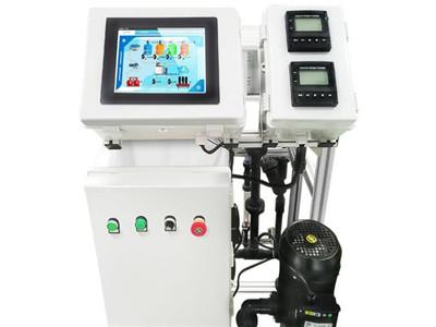 小型水肥一体机供应商-河北水肥机-天津水肥机