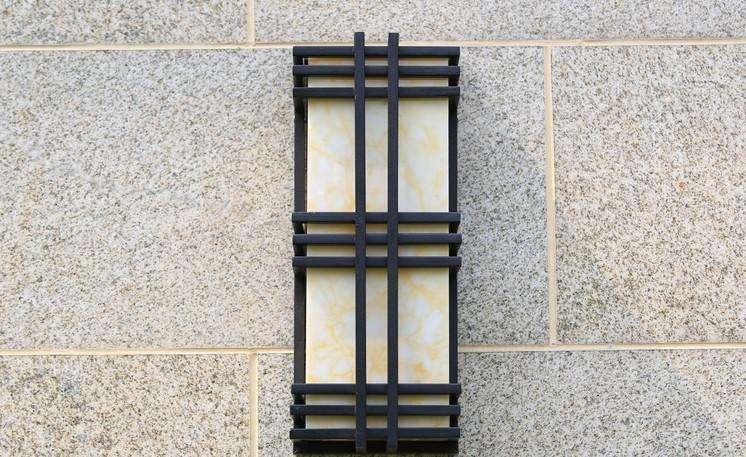 临夏景观灯安装-白银庭院路灯安装-天水庭院路灯