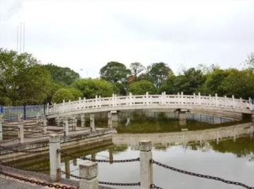 衡阳市蒸湘区中学报名条件