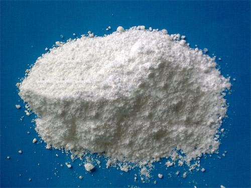 液体氮化盐供货商-山东声誉好的是哪家-液体氮化盐供货商