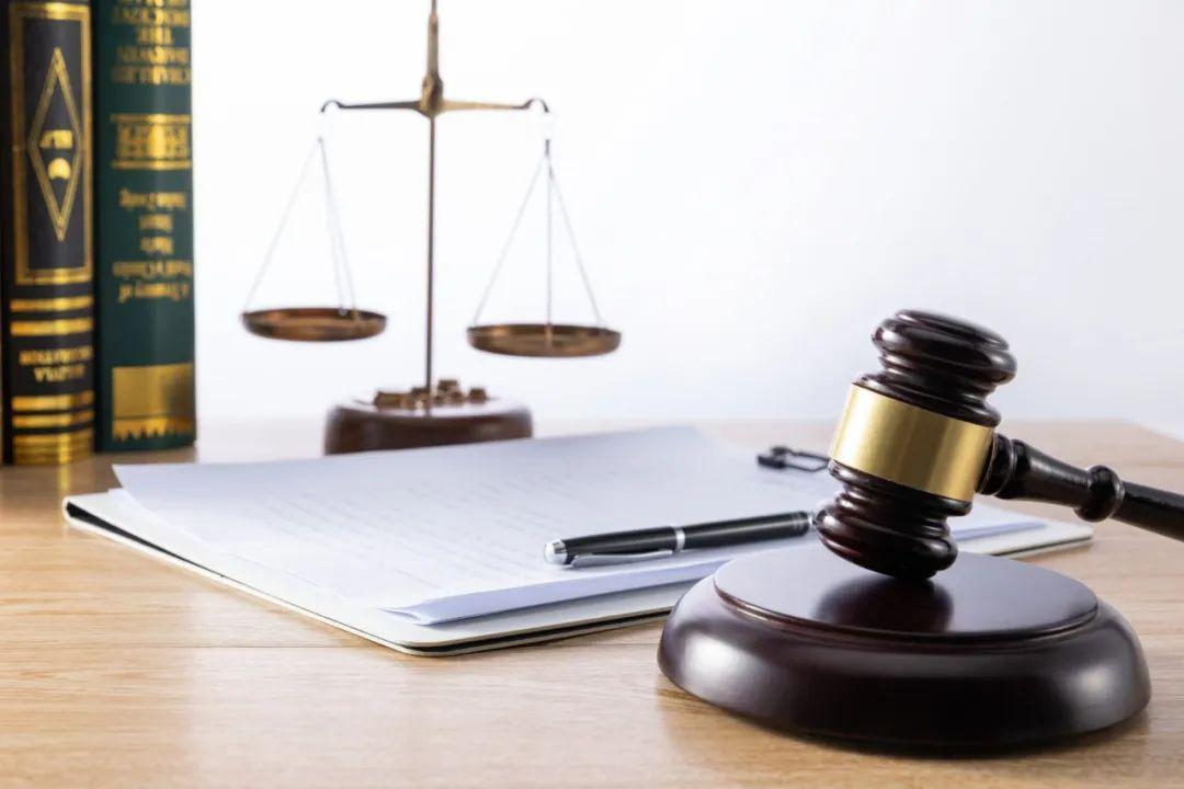 法拍房概念及厦门辅拍机构咨询