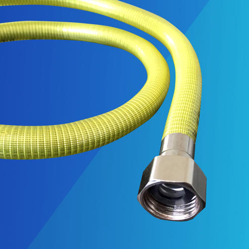 玉门PVC管厂家 兰州品牌好的甘肃燃气管厂家推荐
