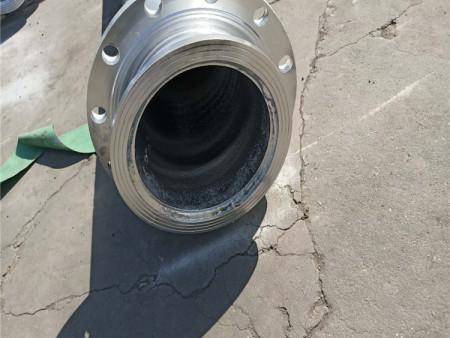 高压吸引式疏浚胶管|钢丝吸引式疏浚胶管|高耐磨泥浆管