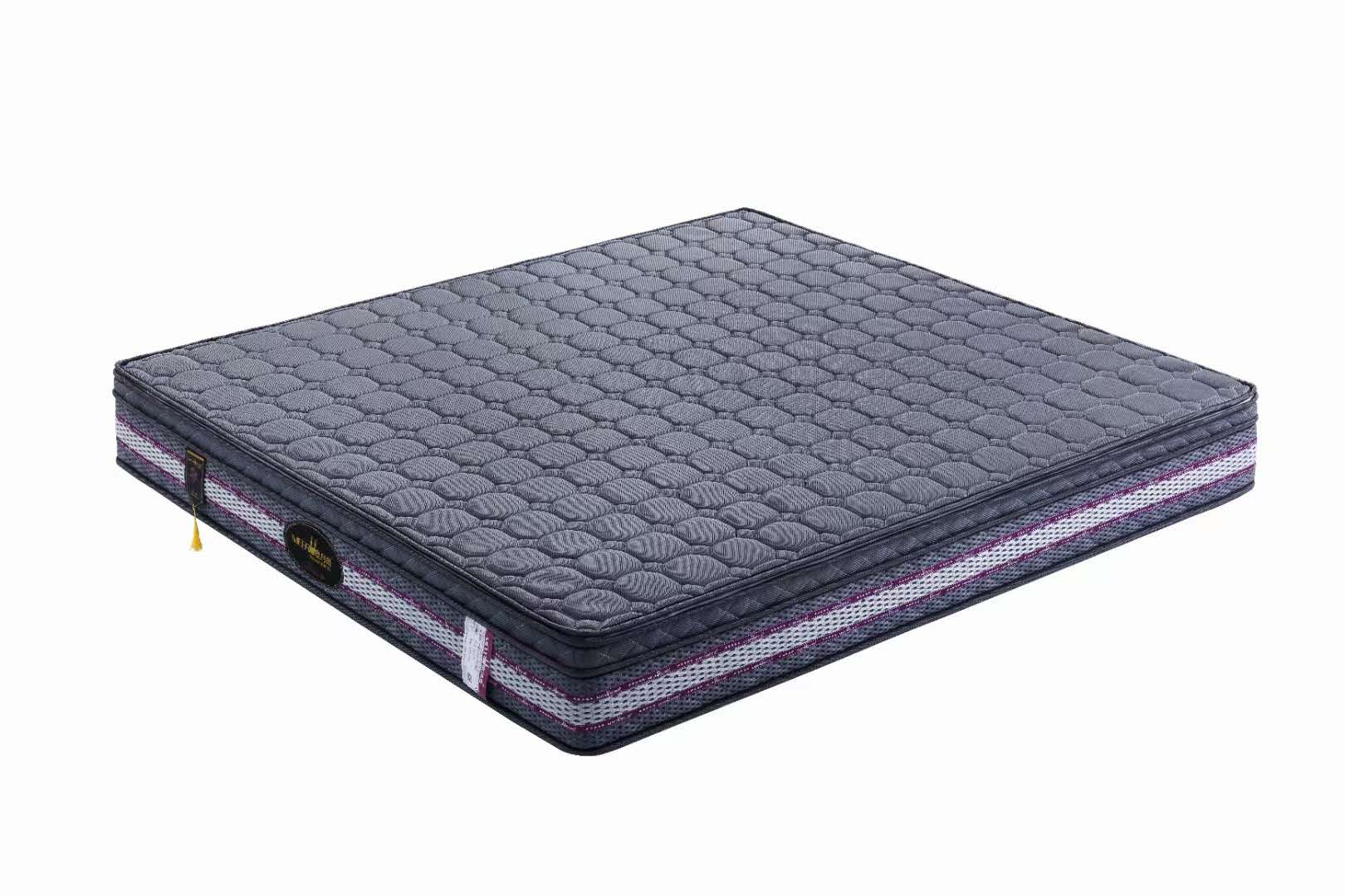 惠城負離子乳膠床墊價格,負離子紅外線床墊生產商,玉石床墊加盟商