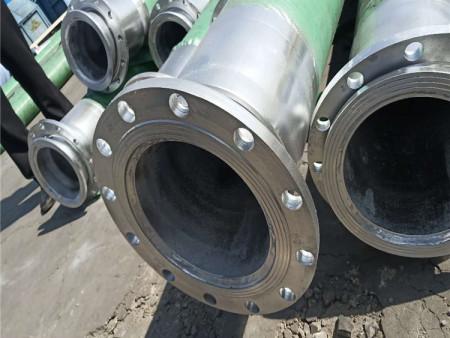 吸引式疏浚胶管防洪排涝用|钢丝骨架疏浚胶管|船舶用疏浚胶管
