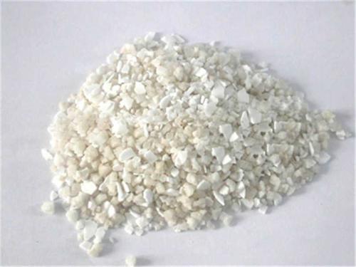 蘭州融雪劑-甘肅融雪劑-定西融雪劑廠家