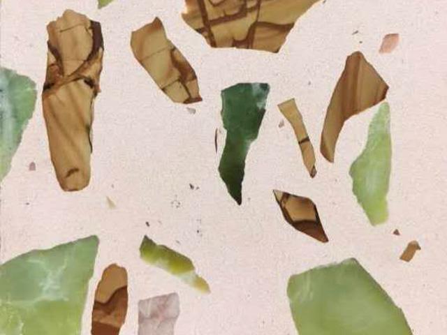 菏泽水磨石找哪家-供应临沂优惠的水磨石
