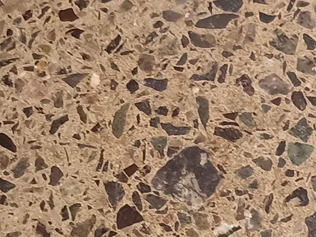 水磨石的价格范围如何 潍坊水磨石批发