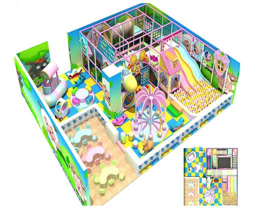 郑州儿童室内游乐设备供应商,室内游乐设备哪家好
