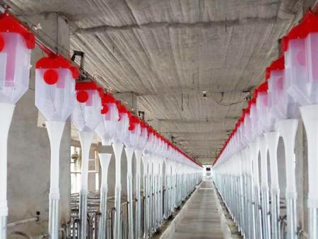 新型养鸡水线料线厂家-青海养鸡水线料线哪里便宜