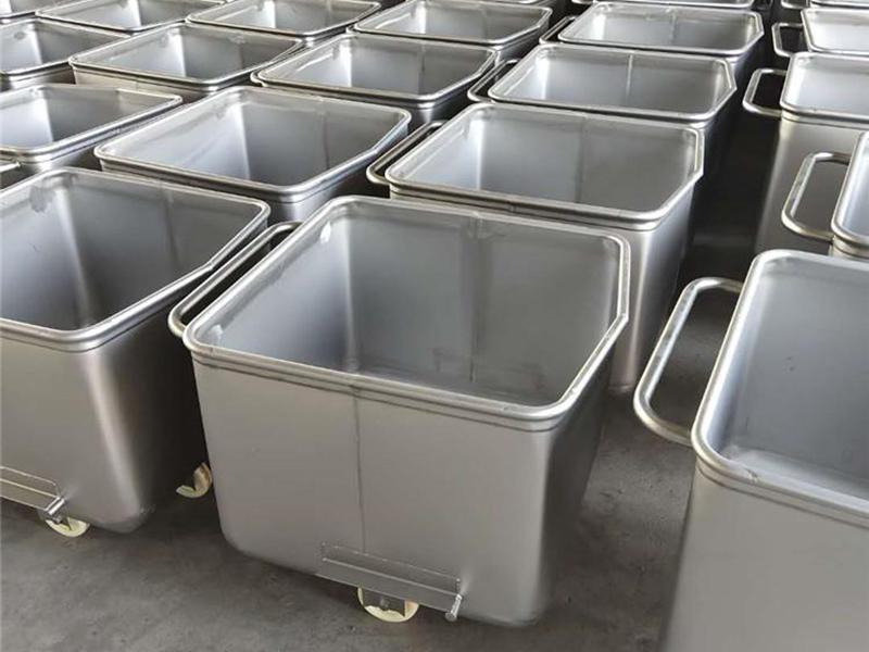 不锈钢肉料桶-不锈钢多用桶报价-不锈钢多用桶多少钱