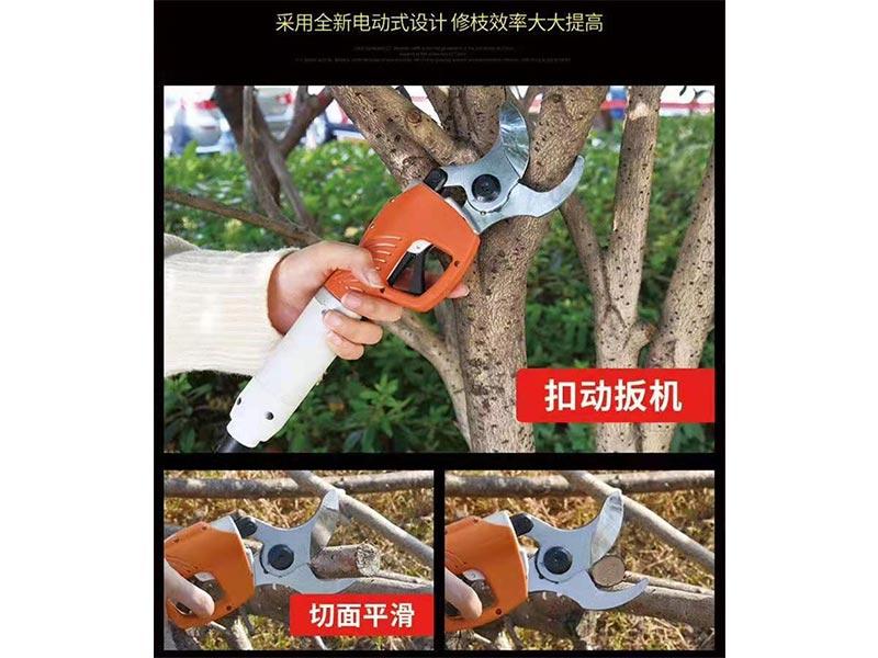 郑州电动剪刀价格-南阳高枝剪厂家-南阳高枝剪价格