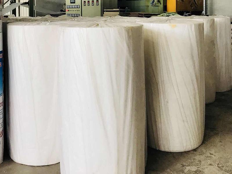 河北非织布生产-北京土工布价格-北京土工布哪�ye�