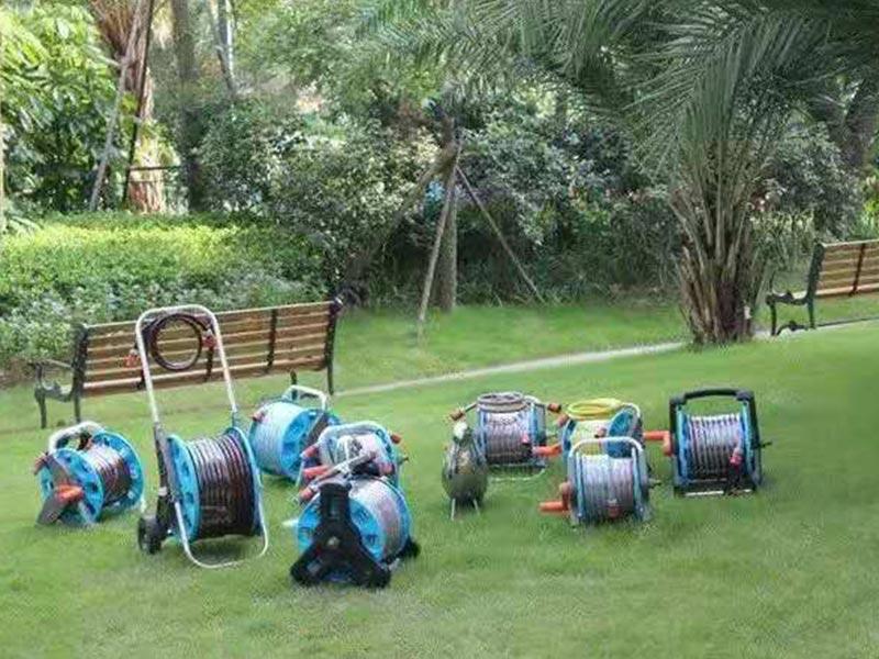 山西花園水管噴槍哪里有賣-河南省價格實惠的花園水管噴槍