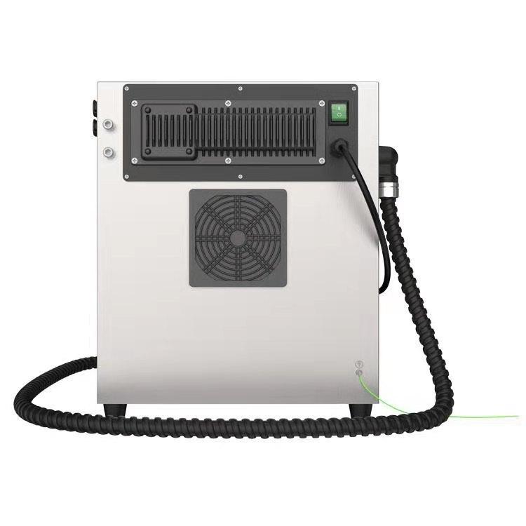 硅酮结构胶激光喷码机-酒水激光喷码机厂-酒水激光喷码机价格