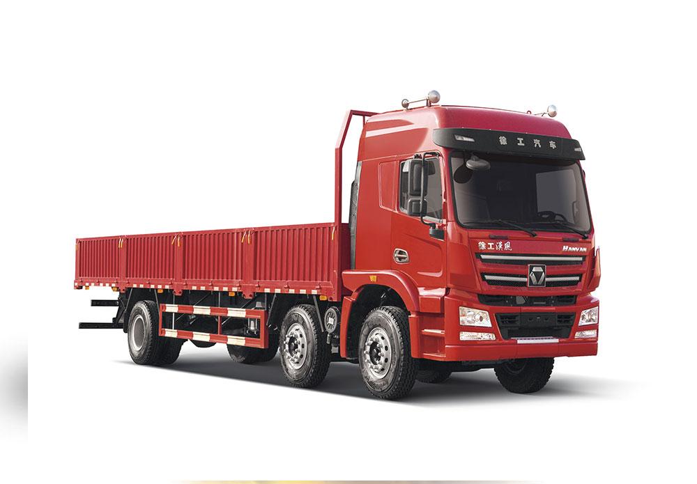 定边载货车推荐 凯巨机械有限公司提供实用的载货车
