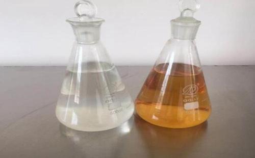 吴忠植物油哪里有|哪里能买到放心的宁夏植物油