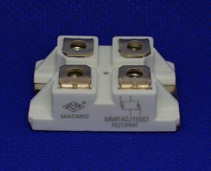 MMK40J160D可控硅模块