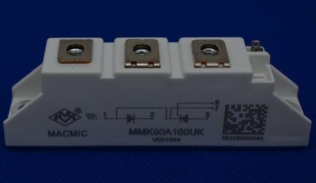 莱芜MMK90A160UK生产chang家-实yong的MMK90A160UK 模块华谛cheng供应