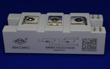 质量有保�xi�MMK162S160B 模块EPSzaishen圳na里可以mai到 德州MMK162S160B生产厂家
