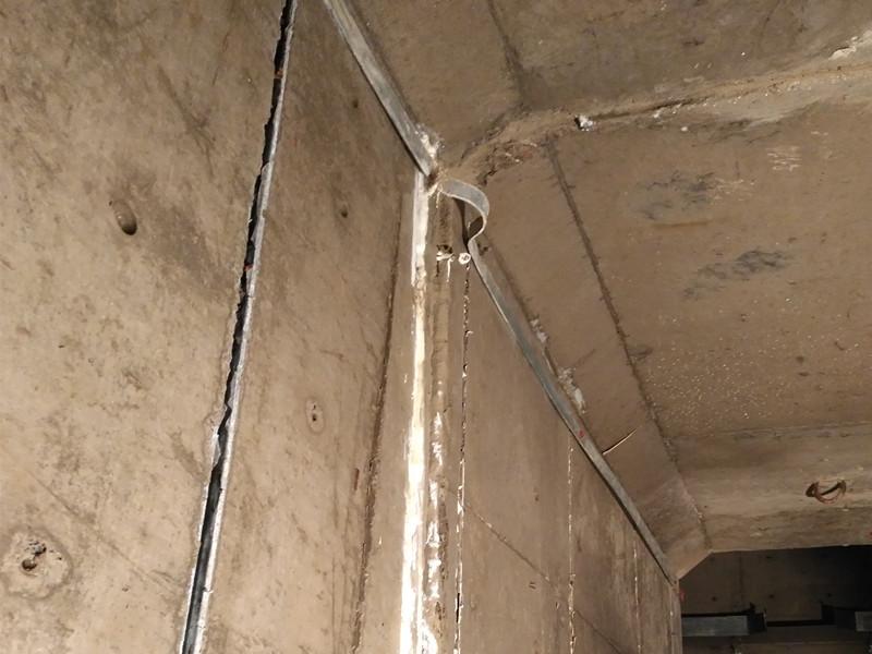 管廊漏水堵漏价格范围-受欢迎的管廊堵漏-西城地下管廊堵漏