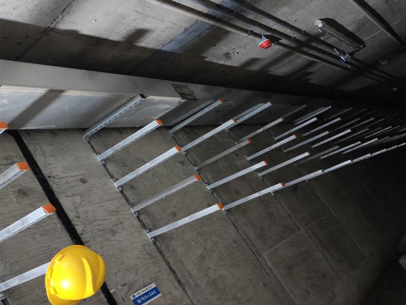 综合管廊防水堵漏原因-地下管廊堵漏动态-综合管廊堵漏
