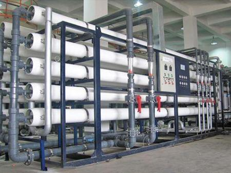 天津纯净水设备供应,纯净水设备供应,纯净水设备加工