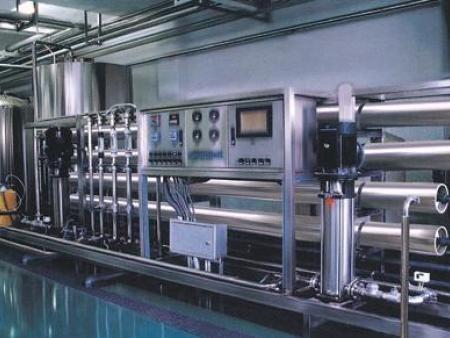 反渗透净水设备价格,反渗透净水设备报价,反渗透净水设备