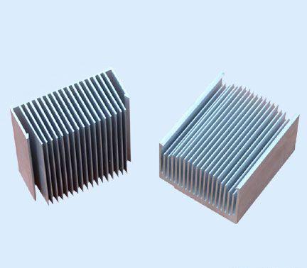 好de铝型材san热器在哪买 -性jia比高�nan筒�san热器