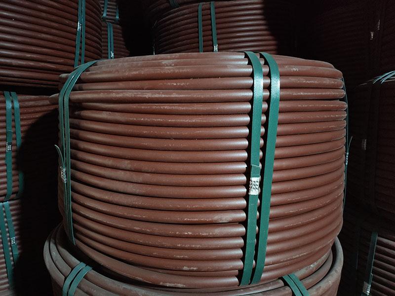 蘭州rpe阻燃穿線管-好用的聚乙烯阻燃管穿線管哪里買