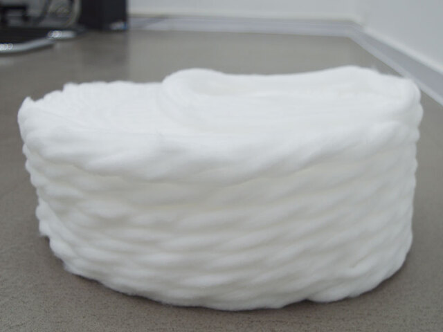 棉条定做_品牌好的1.5g棉条在哪买