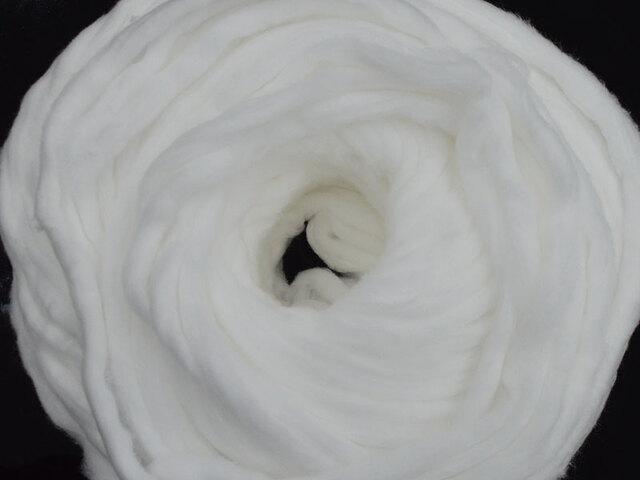 脱脂棉条加工-山东通顺有品质的1.5g棉条品牌